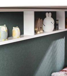 Chambre : l'aménagement idéal pour les actives et les paresseuses