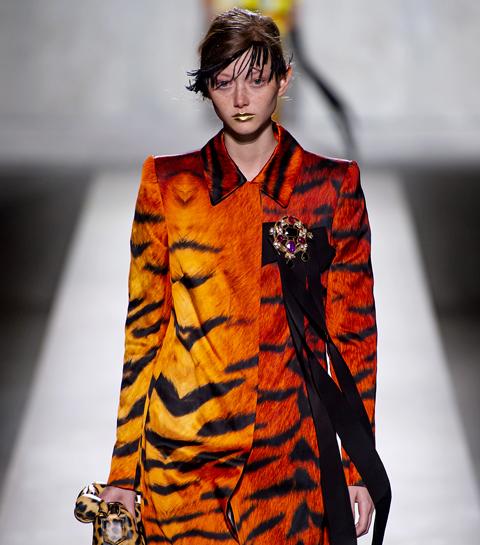 La mode peut-elle encore se passer de collabs ?