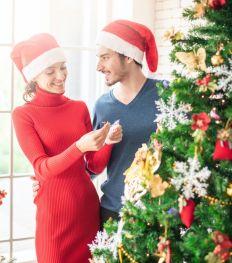Prime de Noël 2021 : une aide face aux dépenses de fin d'année