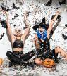 Halloween : les costumes les plus drôles à shopper pour se marrer