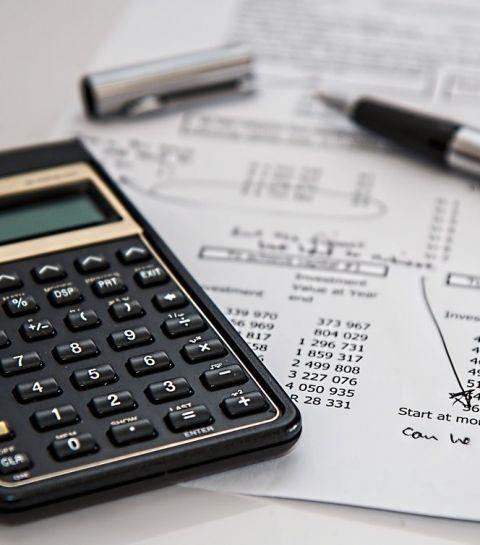La fiscalité chez les Freelancer