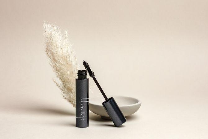 Nieuwe veganistische cosmetica die simpelweg subliem is - 4