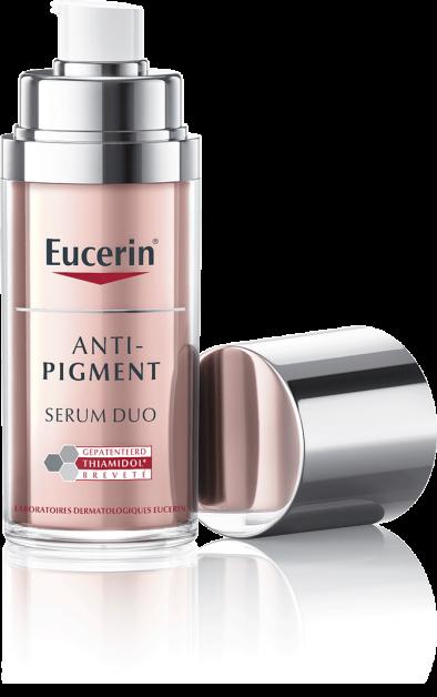 Anti-Pigment Serum Duo