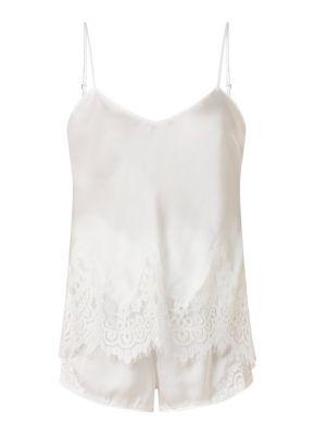 hunkemoller-bridal-pyjamaset-van-satijn-met-kant