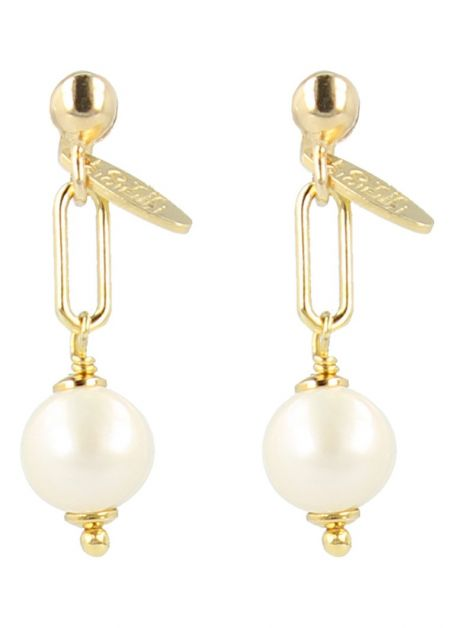 lott-gioielli-parel-oorstekers-van-zilver-met-18k-goud-verguld