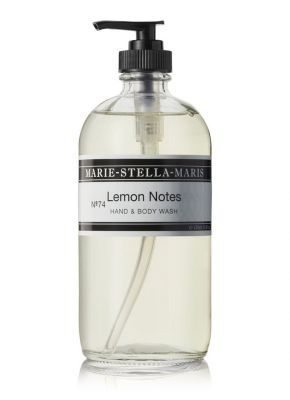 marie-stella-maris-no-74-lemon-notes-handzeep-douchegel-470-ml