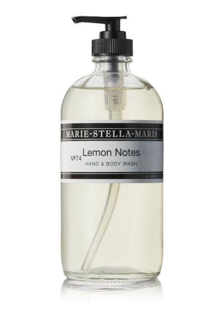 marie-stella-maris-no-74-lemon-notes-handzeep-douchegel-470-ml