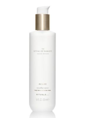 rituals-the-ritual-of-namaste-micellar-water-micellair-reinigingswater