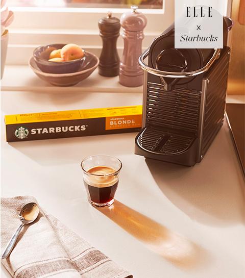 Coffee o'clock: de koffie momenten van de redactie