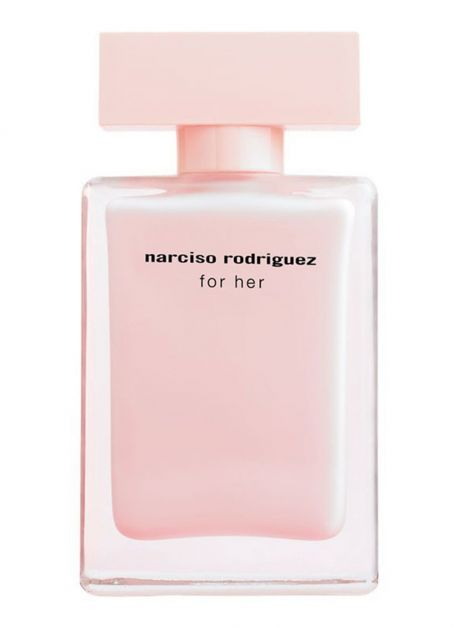 For Her Eau de Parfum, Narciso Rodriguez De Bijenkorf