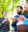 Leadership Summer Camp: de workshops die je deze zomer moet volgen