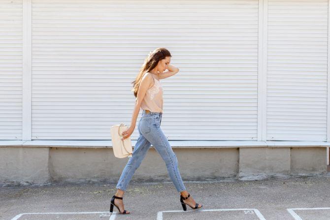 Maak je voeten helemaal zomerproof in 3 eenvoudige stappen - 1