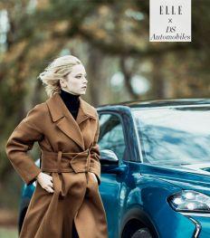 5 redenen om voor een SUV te kiezen