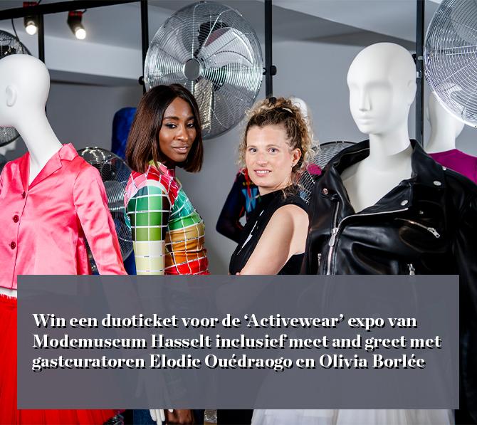 musée mode et dentelle