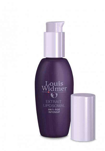 louis-widmer-extrait-liposomal-open