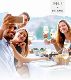 Betaald worden om wijn te drinken: iets voor jou?
