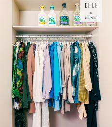 6 tips om fashion waste tegen te gaan