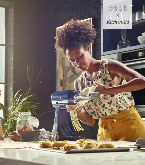 5 onmisbare accessoires voor in de keuken