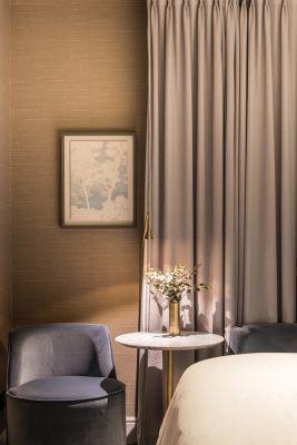 Pillows_Grand_Hotel_Reylof_Gent_Luxury_Room_07