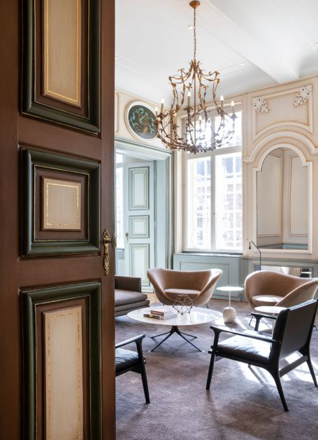 Pillows_Grand_Hotel_Reylof_Gent_The_Living_02