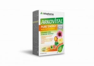 Arkovital Immunoplus