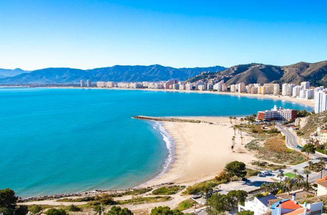 Ontspannen Valencia: zon, natuur en wellness à volonté - 4