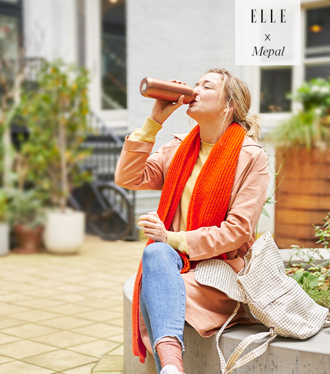 Mepal komt met stijlvolle oplossingen voor gezonde girls on the go