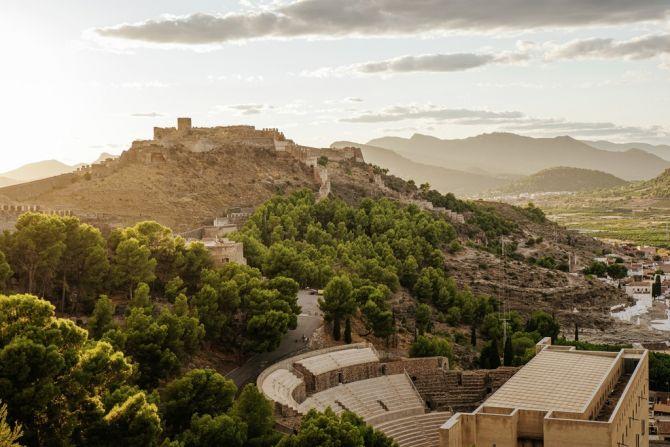 Ontspannen Valencia: zon, natuur en wellness à volonté - 2