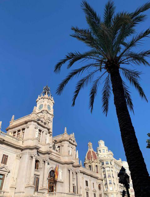 Zonnig Valencia: de ideale citytrip vol gastronomie, shopping en cultuur - 3