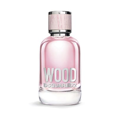 WOOD-Woman_100ml