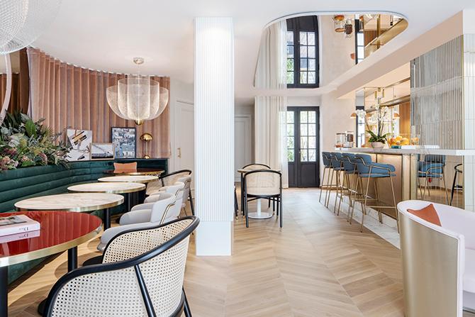 1hotel-parisianer-bar-6