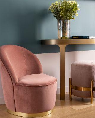 2hotel-parisianer-chambre-rose-3