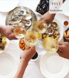 Rueda: de perfecte wijn voor de feestdagen