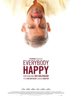everybody_happy_poster