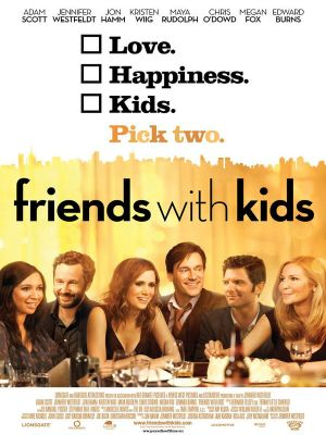 friends_with_kids_poster