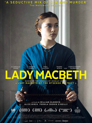 lady_mabeth_poster
