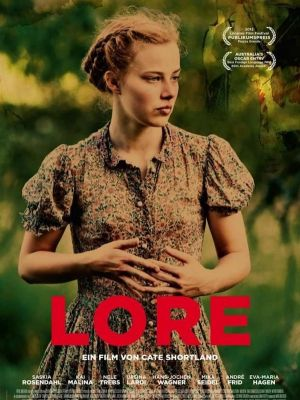 lore_poster (1)