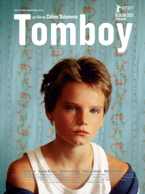tomboy_poster