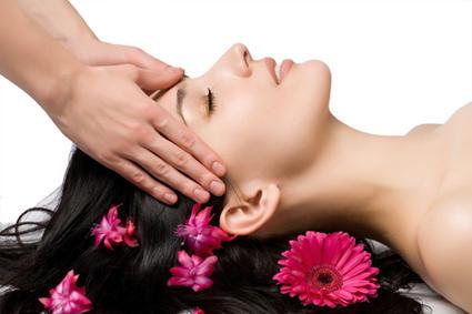 Tien natuurlijke haargroei tips