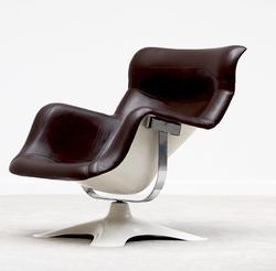 Online-topadresje-voor-vintage-meubels_article_full