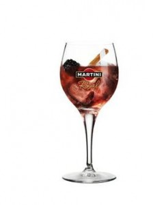 Zomerse-Martini-Cocktails_article_full