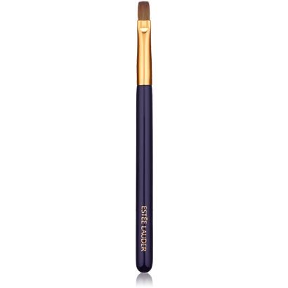 Lip Brush van Estée Lauder - 17,00 €