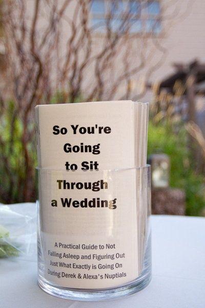 wij trouwen