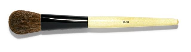 Blush Brush van Bobbi Brown - 47,00 €