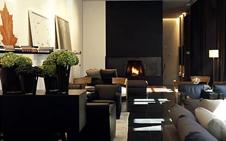 bulgari hotel milaan