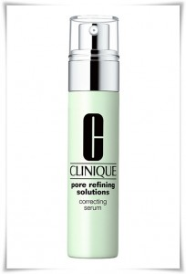 Clinique-Pore-Refining-Solutions-Instant-Perfector-Clinique-Pore-Refining-Solutions-Correcting-Serum-2