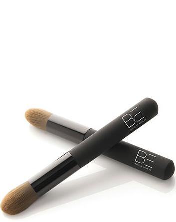 Ronde foundation brush van BE Creative Make Up - 14,99 €