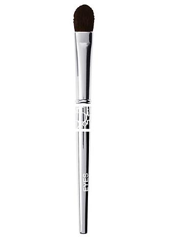 Medium Eye Brush van Dior - 25,95 €