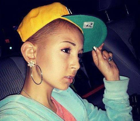 13-jarige blogster en beauty-icoon Talia Castellano overleden