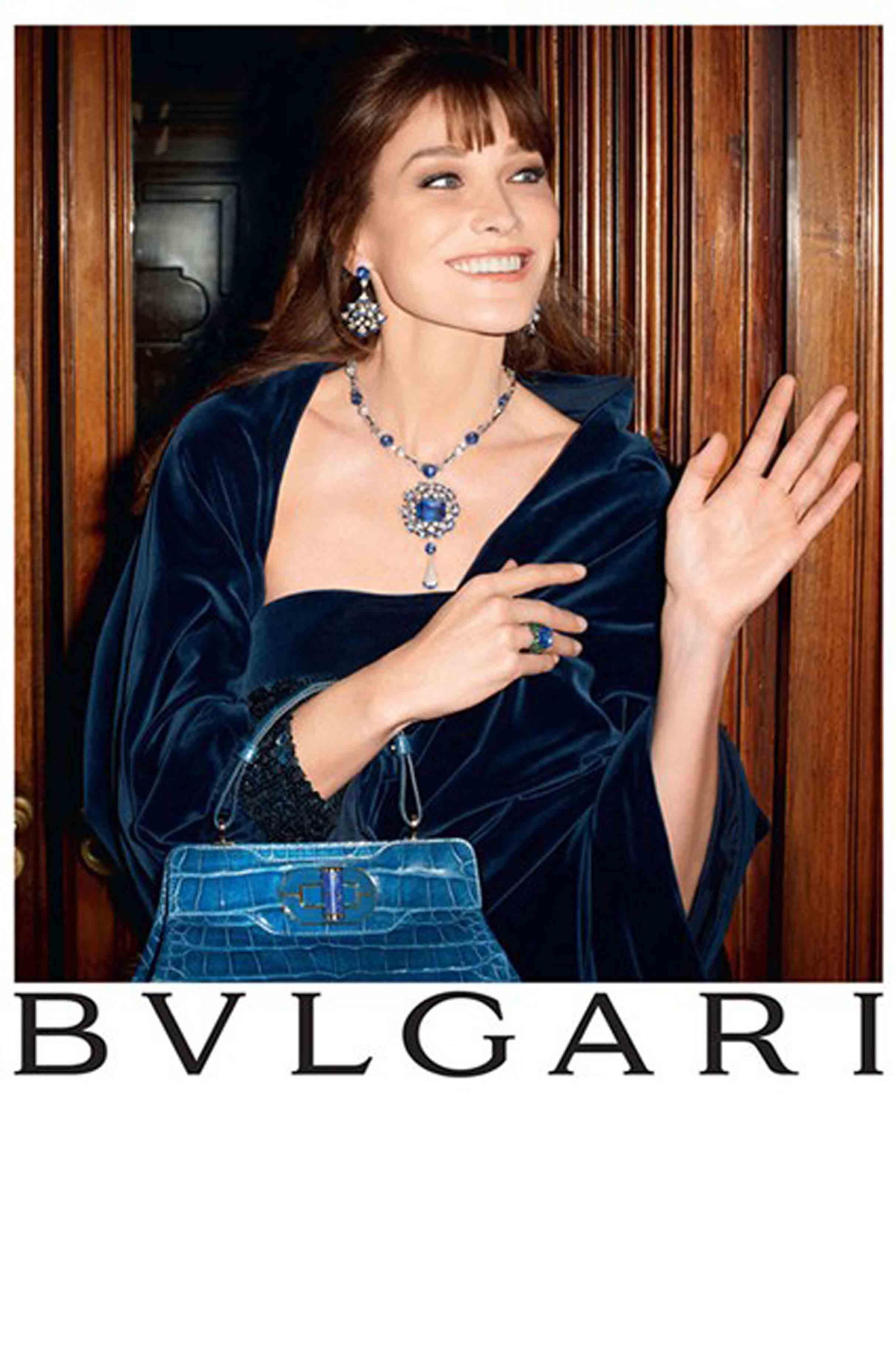 bulgari5
